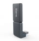 Yealink DD10 Dect dongle
