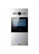 Akuvox R28A ON-WALL intercom, incl. inbouw set