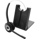 Jabra PRO™ 925 Mono BT, for Desk phone and Mobile, NC