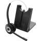 Jabra PRO™ 935 Mono for PC (Softphone) and Mobile BT USB NC WB