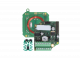 13.56MHz smart card reader NFC ready (IP Force)