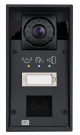 Helios IP Force - 1 button, HD cam, pictogr, 10W sp (cr ready) - IP69