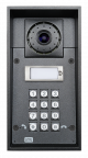 Helios IP Force - 1 button & camera & Keypad & 10W sp. - IP69