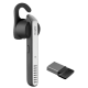 Jabra Stealth UC™, BT for Mobile and PC incl. Link 360