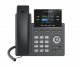 Grandstream GRP2612P 2-line IP Phone PoE