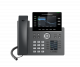 Grandstream GRP2616 6 line IP phone