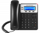 Grandstream GXP1625 POE HD IP phone