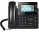 Grandstream GXP2170 7-line IP HD Phone with EHS support