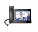 Grandstream GXV3380 Android 7.X  8