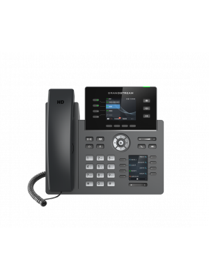Grandstream GRP2614 4-line IP phone
